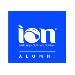 ION Alumni