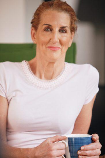 Sara Handford
